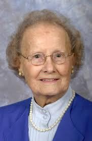 Lillian Abernathy Obituary - Stanley, NC