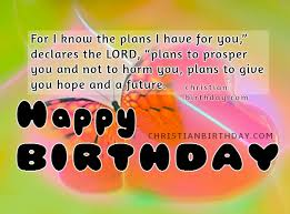 Birthday Bible Quotes Simple 48 Bible Verses For Christian Friends Birthday Wishes With Images