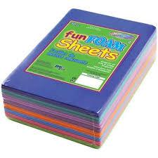 2 inch foam sheets cheap 1 2 inch foam sheets find 1 2 inch foam sheets deals on line