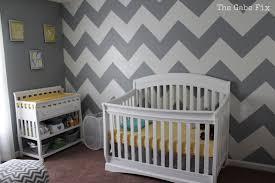 heavenly baby nursery room decoration ideas using r us baby bedding mesmerizing ideas for uni