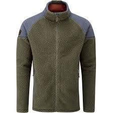 pioneer jacket. mens pioneer jacket
