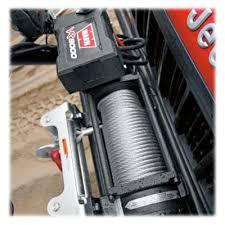 warn 12000 winch wiring diagram tractor repair wiring diagram warn winch for polaris atv wiring diagram furthermore 4 wheeler winch wiring diagram also warn m12000