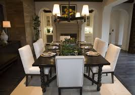 dining room luxurious dining room sets dark wood decor ideas and showcase at set from