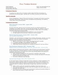 Sample Resume For Financial Services 61 Finance Manager Resume Examples Jscribes Com