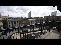 1 Bed Flat To Rent In Whiting Way, Surrey Quays, SE16, Surrey Quays |  Benham And Reeves Lettings