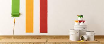 Image Interior Walls Cement Based Paint Prodyogi 20 Different Types Of Paints For Interior Exterior Surfaces
