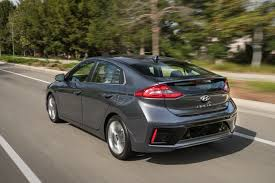 2018 hyundai plug in hybrid. wonderful 2018 hyundai ioniq hybrid phev and ev expected by early 2018 on hyundai plug in hybrid