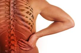 denver back pain specialists.  Pain These Were Clinically Relevant Changesu201d Said J Scott Bainbridge MD Lead  Investigator At Denver Back Pain Specialists One Of The Clinics Participating  To Specialists C