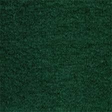 dark green carpet texture. acc dark green mass backed complete carpet kit. prev texture f