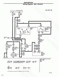 2000 nissan frontier wiring wiring diagram for light switch \u2022 2001 nissan frontier wiring diagram simple 2000 nissan frontier wiring diagram xterra mesmerizing 2001 rh releaseganji net 2000 nissan frontier radio wiring diagram 2000 nissan frontier wiring