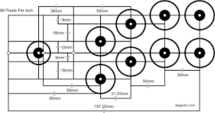 sanwa joystick wiring diagram sanwa image wiring guide build your own arcade sf 4 controller cheaply complete on sanwa joystick wiring diagram