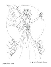 Star Coloring Pages Coloring Pages Of Stars Star Colouring Shooting