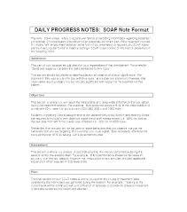 Speech Therapy Progress Chart Speech Therapy Progress Notes Template Merrier Info