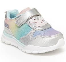 Evelyn Sneaker Little Kids Stride Rite