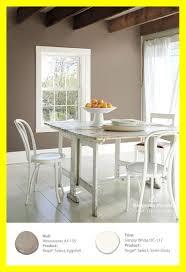 paint color for home office. Uncategorized 2018 Paint Colors For Home Office Awesome Decor Trends Interior Pict Color