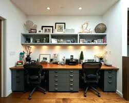 home office renovation ideas. Interesting Home Office Remodel Ideas And December 2017 Nk2fo Renovation A