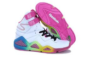 reebok high tops. discount reebok womens cl chi-kaze high-top strap kicks,reebok shoes for sale,free delivery high tops e