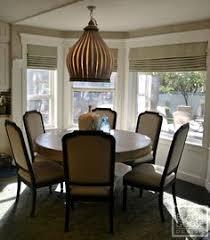 kitchen dining room lighting ideas. 224 Best Dining Room Lighting Ideas Images On Pinterest In 2018 |  Room Lighting, Lunch And Kitchen Dining Lighting Ideas T