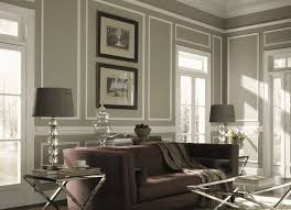 lovely hgtv small living room ideas studio. Wall Decor Ideas For Small Spaces Inspirational Space Decorating Secrets From Hgtv S John Gidding Lovely Living Room Studio A