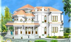 kerala new model home pictures by tablet desktop original size back to new model home