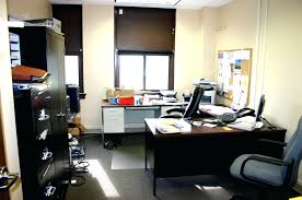 corporate office decorating ideas. Terrific Luxury Professional Office Decorating Ideas Pictures To Pin On Business Wall Corporate W
