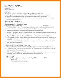 School Nurse Resume Objective 100 School Nurse Resume Letter Setup 81