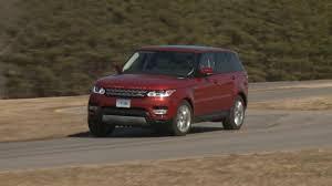 land rover 2014 lr4. land rover range sport 20142017 quick drive 2014 lr4