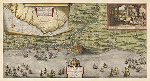 Dutch Brazil - Wikiwand