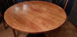 tables for restaurant tables