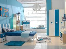 Children Bedroom Sets Best Home Design Ideas stylesyllabus