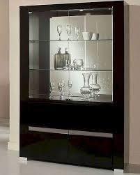 v modern furniture. full size of china cabinetastoundingy cabinet image inspirations solid wood glass v cabinets modern furniture d