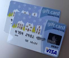win a 100 00 visa gift card