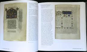 sacred books of the three faiths judaism christianity islam sacred books of the three faiths judaism christianity islam essays by karen armstrong everett fox f e peters