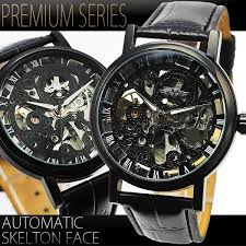 trends of big face watches for men life n fashion it is also water resistant and can be survive under water depth of 30 meter its design is most beautiful and also a white dial the price of this watch is