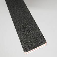 square nail file 100 180