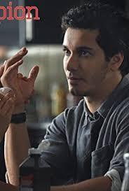 Scorpion (2014) Temporada 2