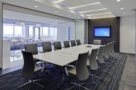 floor office. office trends how amadeus created a flexible floor plan i