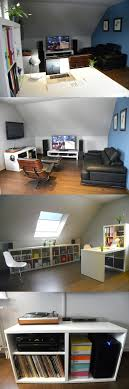 Best 25+ Gamer room ideas on Pinterest | Minimalist games room furniture,  Man cave for gamers and Gamer bedroom