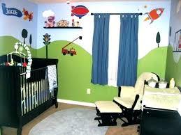 Toddler Boy Room Ideas Best Toddler Bedroom Ideas Interior Toddler Simple Budget Bedrooms Interior