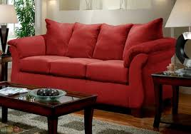 leather sofa bed ikea. Collection In IKEA Red Leather Sofa Living Room Set Bed Ikea White