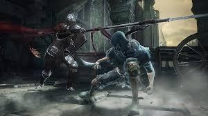 Dark Souls 3 Archives Cramgaming Com