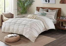 wayfair bedding sets on get