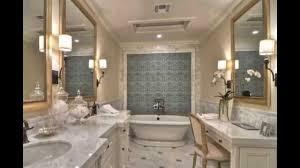 contemporary wall sconces bathroom. contemporary contemporary on contemporary wall sconces bathroom