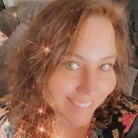 Kristy Fritz - office manager - Sutong China Tire Resources | LinkedIn