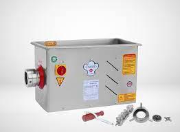 Et Kıyma Makinesi - Osimo Endüstriyel Mutfak Ekipmanları