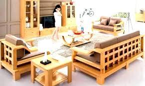 wooden living room furniture wooden furniture sofa furniture sofa sets wooden sofa set wood living room