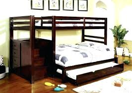 loft beds for teenage boys. Plain Loft Teen Loft Beds For Teens Boys Large Size Of Bunk Kids Teenage  For Loft Beds Teenage Boys G