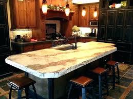 concrete wood countertops concrete are concrete expensive concrete concrete concrete wood cost wood used