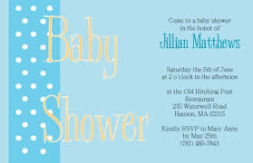 baby shower invite template word free printable baby shower invitation templates