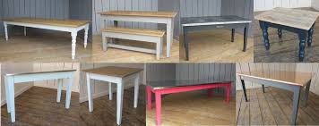 bedroomexciting small dining tables mariposa valley farm. Bespoke Tables Made To Measure Ukaa Bedroomexciting Small Dining Mariposa Valley Farm